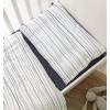 Freestyle toddler pillowcase