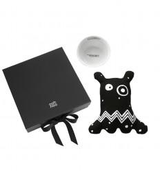 Monster Gift Set