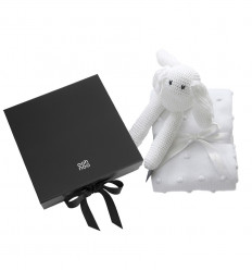 Soft and Fluffy Gift Set