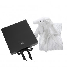 Bunny in the Cloud Gift Set
