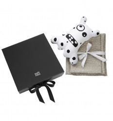 Monster Under the Cover Gift Set