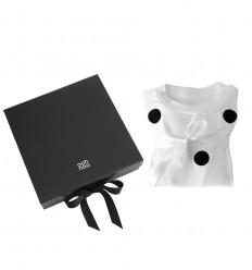 Pyjama in a Gift Box