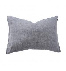 Chambray Pillowcase