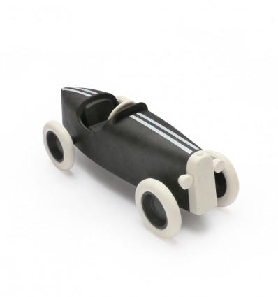 Grand Prix Racing Car – Black