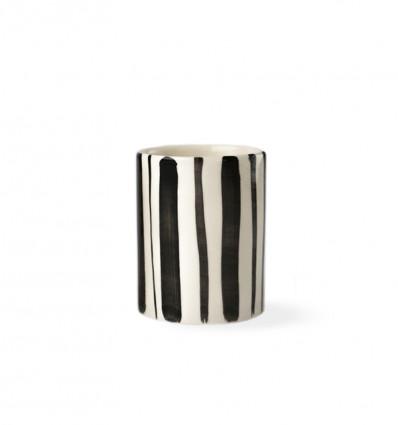 Ceramic Mug Freestyle