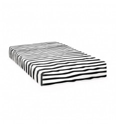 Toddler fitted sheets
