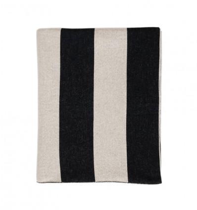 Infinity Sand Blanket