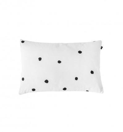 Ladybird toddler pillowcase