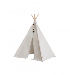 PLAY TENT small