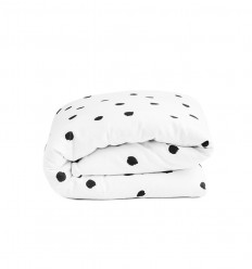 Ladybird toddler duvet cover