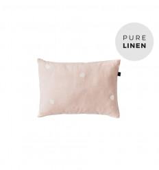 Poppy Baby Pillowcase