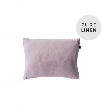 Royal Rose baby pillowcase
