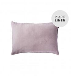 Royal Rose Toddler Pillowcase