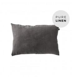 Countess Grey Toddler Pillowcase