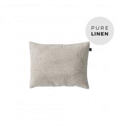 Starry night baby pillowcase