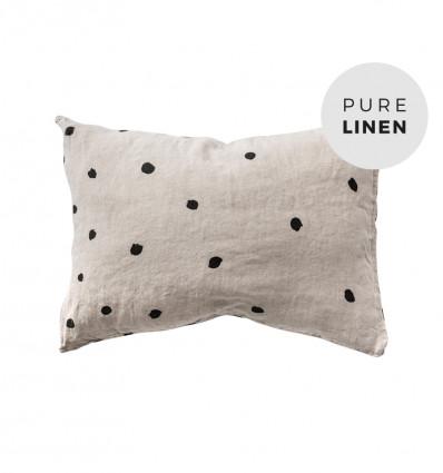 Drops pillowcase