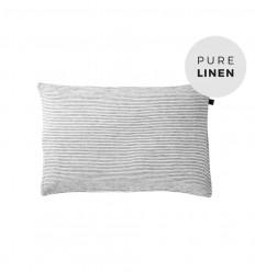 Morning Mist Toddler Pillowcase