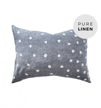 Marshmallows pillowcase