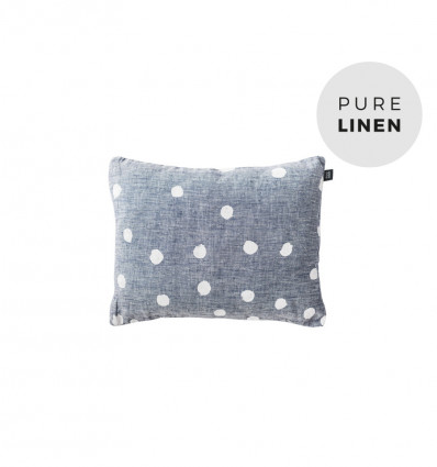 Marshmallows Baby Pillowcase