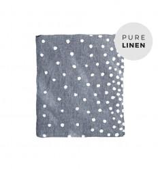 Marshmallows Baby Duvet Cover