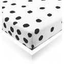 Ladybird Baby Fitted Sheet