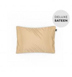 Desert Dream Baby Pillowcase