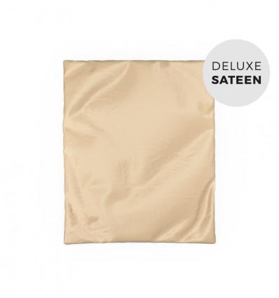 Desert Dream Baby Duvet Cover