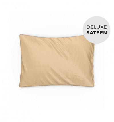 Desert Dream Toddler Pillowcase