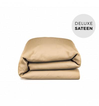 Desert Dream Toddler Duvet Cover
