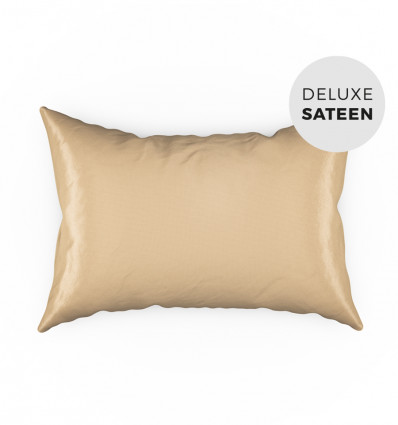 Desert Dream Pillowcase