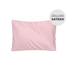 Sweet Dream Toddler Pillowcase