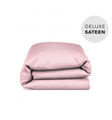 Sweet Dream Toddler Duvet Cover