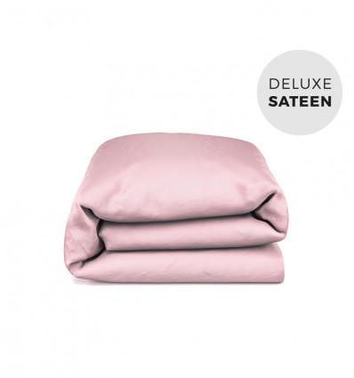 Sweet Dream Duvet Cover