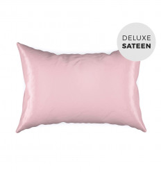 Sweet Dream Pillowcase