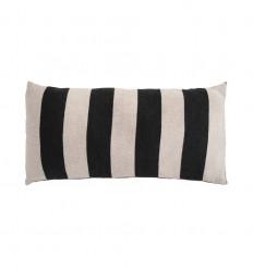 Infinity Sand Cushion Cover - Long