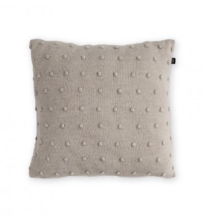 POPCORN Cushion Cover - SAND