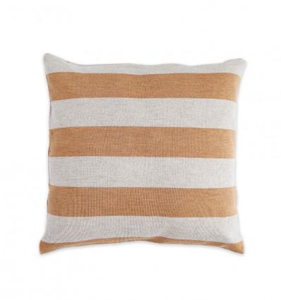 Amber Cushion Cover