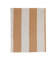 Amber Blanket