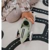Grand Prix Racing Car – Mint green