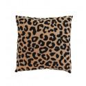 SWEET CATNAP Cushion Cover