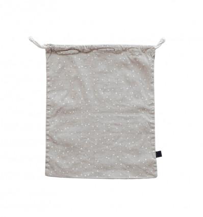 Bread bag - Square